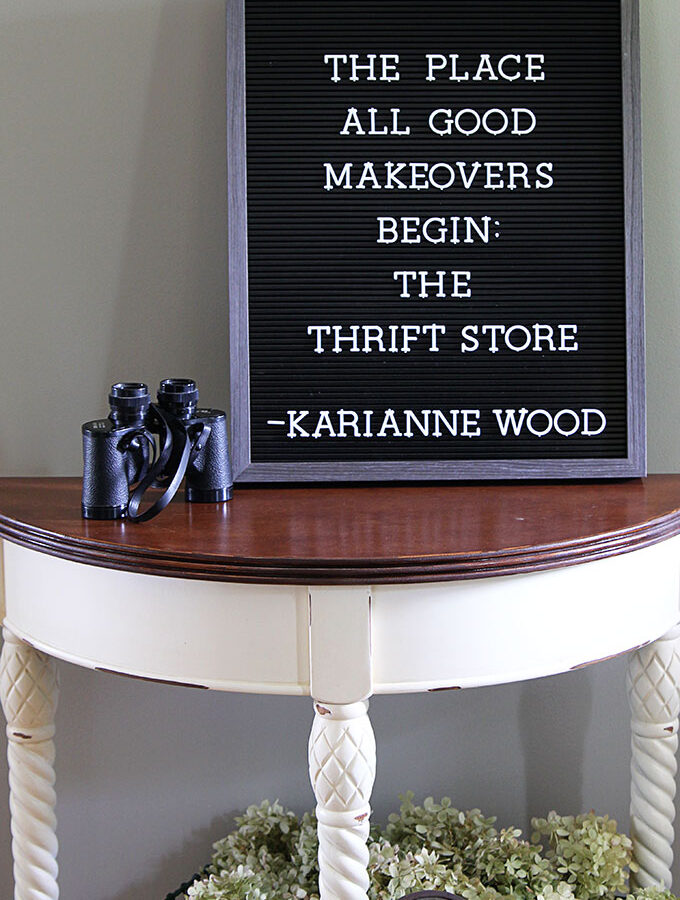 Letter Board Quotes, Inspiration And Ideas