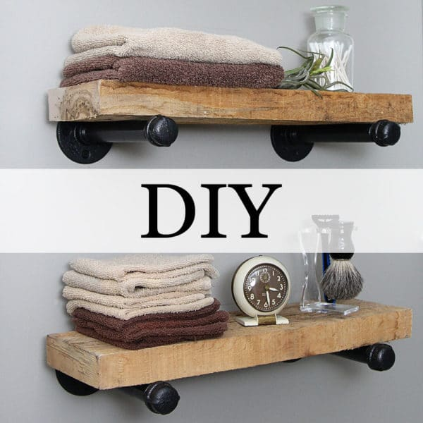 DIY and craft ideas for the home and garden