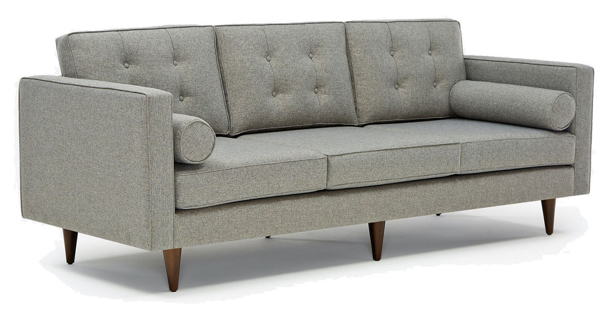 Braxton Sofa from Joybird